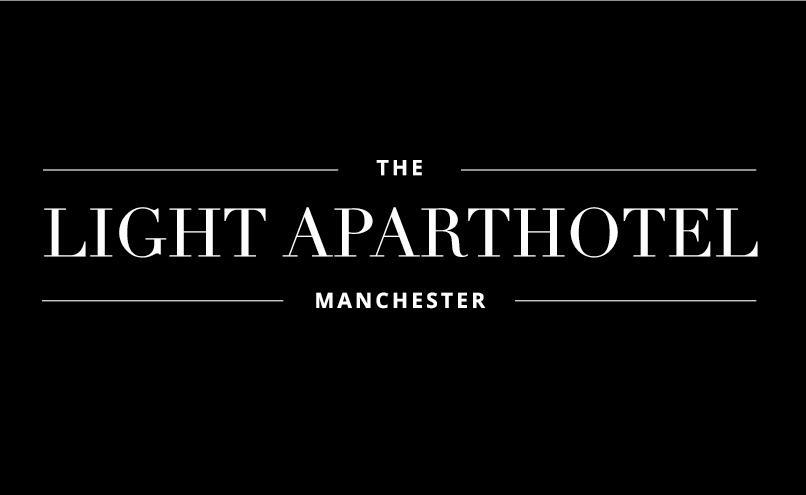 Light Aparthotel