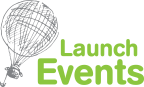 Launch Events