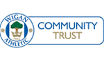 Wigan Athletic Community Trust