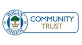 Wigan Athletic Community Trust