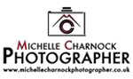 Michelle Charnock Photography