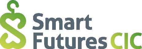 Smarter Futures
